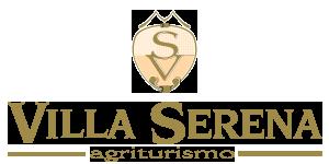 logo-villa-serena-1